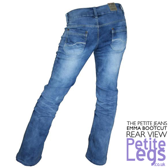 Here's our simple guide to knowing your denim inseams! 25″ – 27″ on casual Friday. Ankle jeans land about inches above your ankle, making them the perfect pair when it comes to wearing, you guessed it, ankle booties. How Boyfriend Jeans Should Fit. Feel like getting loose with your denim? We love boyfriend jeans for their.